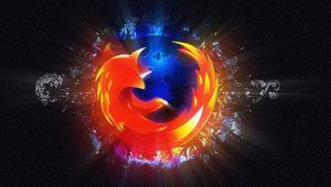 Firefox 54 disponible para su descarga, conoce sus novedades