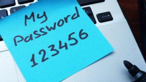 Crea contraseñas personales seguras con estas aplicaciones web