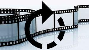 Aplicaciones gratis para girar vídeos en lote