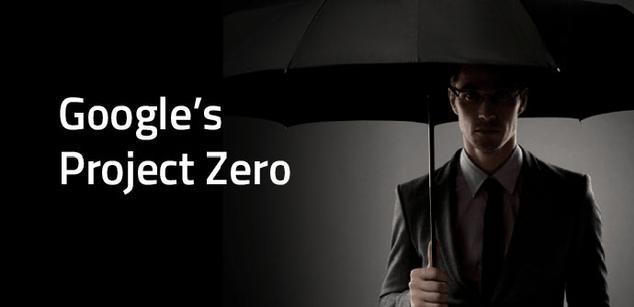 Resultado de imagen para google project zero