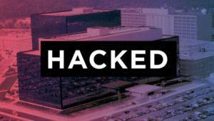 ¿Es el grupo de hackers Shadow Brokers tan peligroso como nos quieren hacer creer?