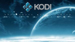 Kodi 17.4, descarga ya la nueva versión de este centro multimedia