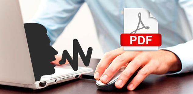 descarga lector de pdf para pc