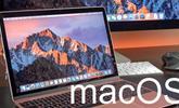 Se detecta un fallo grave en macOS High Sierra que otorga permisos de root sin contraseña
