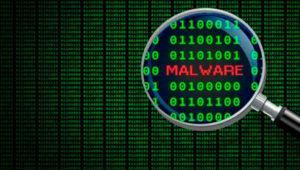 Protégete del malware oculto en la memoria del sistema con RunPE Detector