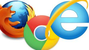Estos son los pros y los contras de los 6 navegadores web más usados del momento