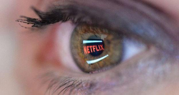 Netflix metadatos