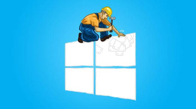 Seguridad Windows Project Zero