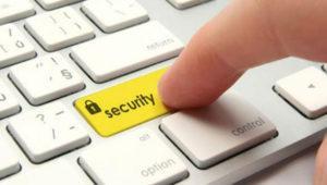 Microsoft hará uso de la IA para luchar contra el malware en Windows Defender