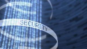 Así pueden ver y robar nuestros datos de acceso las páginas web desde el navegador