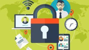 Estos han sido los ransomware más peligros hasta el día de hoy