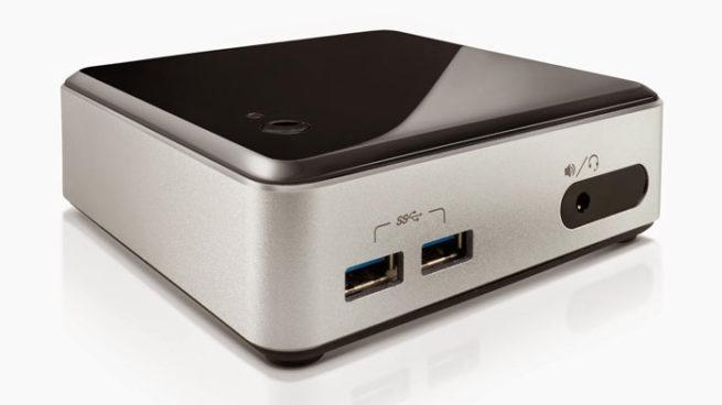 Kodi Linux
