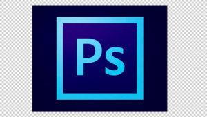 Cómo eliminar el fondo de una imagen y hacerla transparente en Photoshop