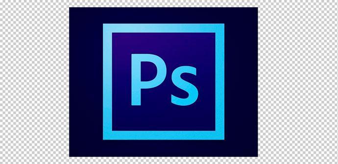 imagen transparente photoshop