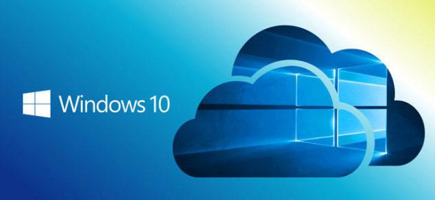 Seguridad Windows 10 S