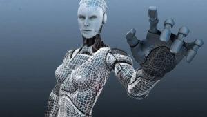 Google lanza una sencilla pero potente herramienta de modelado 3D para la realidad virtual