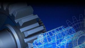Aplicación desarrollada por el MIT para editar diseños de CAD en tiempo real