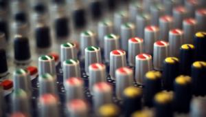 Controla individualmente el volumen de cada pestaña de Chrome con Volume Master