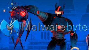 El nuevo Malwarebytes 3.2 mejora el uso de memoria y la estabilidad
