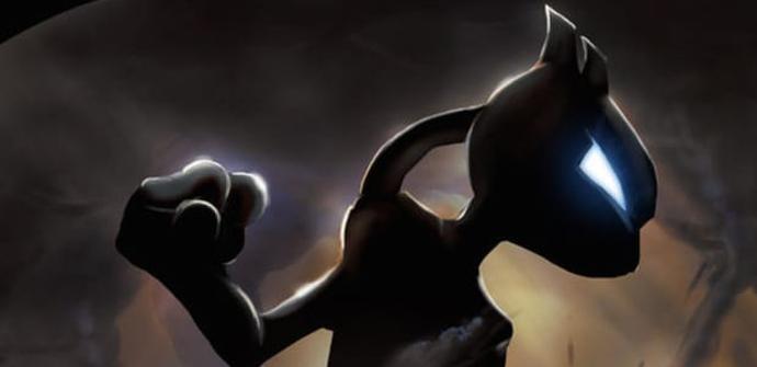 Pokemon Go Oscuro