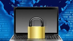 De la experiencia se aprende, un tercer ataque masivo tras WannaCry y Petya ha sido bloqueado