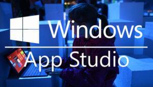 Microsoft trabaja para ofrecer mejores y más avanzadas aplicaciones en Windows 10