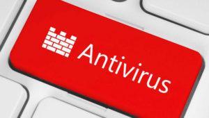 Si tienes un antivirus en Windows puede que no recibas más actualizaciones de seguridad