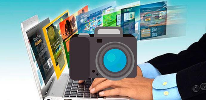 Ver noticia 'PicPick, una herramienta de captura y edición de imágenes con multitud de funciones adicionales'