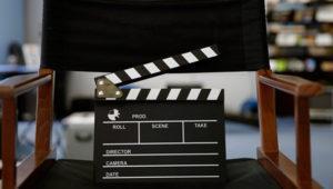 Convierte y edita los subtítulos de tus películas con estos programas