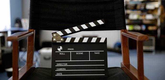 Subtítulos vídeo