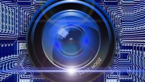 Fotoramio, una potente aplicación web de retoque fotográfico gratuita