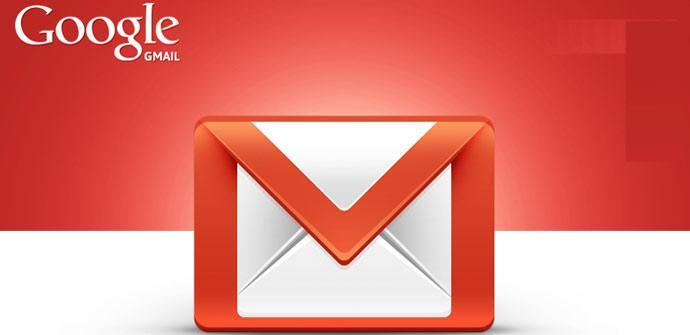 Enlaces Gmail