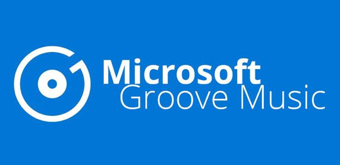 Oferta Groove Music
