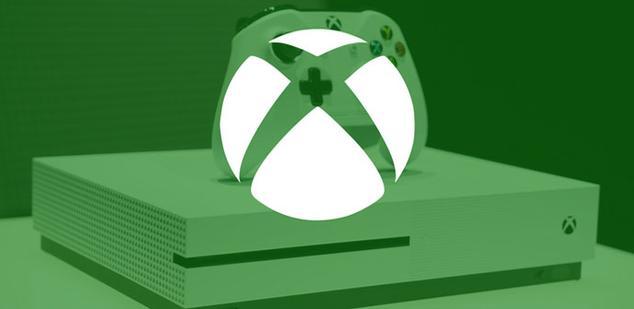 Microsoft juegos UWP