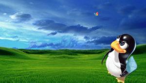 ¿Sigue siendo Linux una alternativa sólida a Windows como se pensaba hace unos años?