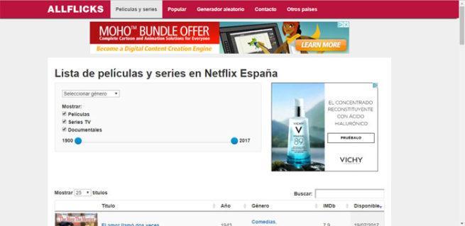 Amazon Netflix HBO