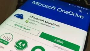 Microsoft anuncia nuevos previsualizadores para Word y PowerPoint en OneDrive