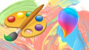 Cómo cambiar Paint por Paint 3D en Windows 10