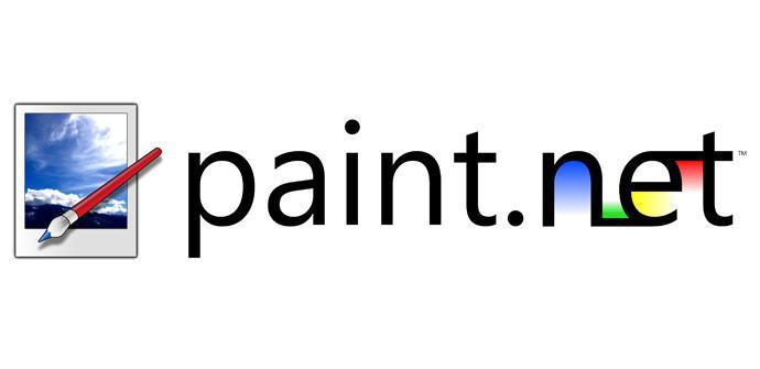 Paint.NET retoque