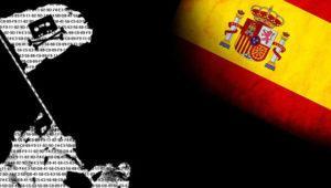 A la espera de Eliteros, os mostramos alternativas en español a la desaparecida EliteTorrent