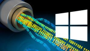 Conoce qué aplicaciones usan tu red en Windows con NetworkUsageView