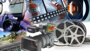 Mejora la calidad de tus vídeos con estas aplicaciones gratuitas