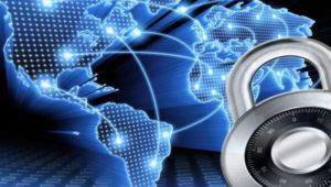 El popular cliente VPN, NordVPN, ya nos protege de Phishing, ataques DDoS y otros malware