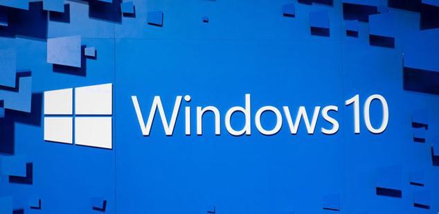 Windows 10 fall creators