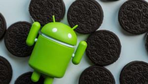 """Android 8.0 """"Oreo"""": Google confirma el nombre del nuevo Android"""