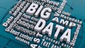 Qué es Big Data y cómo influye en nuestro día a día