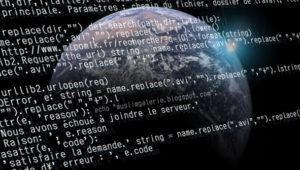 Ropemaker, así convierten los piratas informáticos los correos electrónicos en malware tras recibirlos