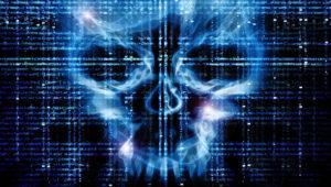 Los sistemas alternativos a Windows están cada vez más expuestos al malware