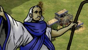 Así puedes probar la beta del nuevo Age of Empires HD