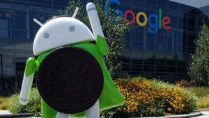 El Asistente de Google se integrará mucho más con aplicaciones de terceros en Android 8.0 Oreo